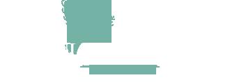 Amani Guest Lodge Logo